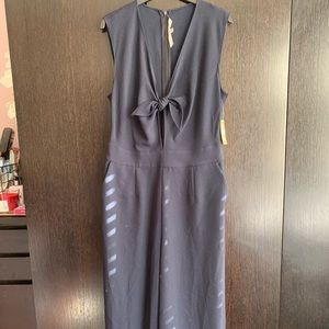 aaca434bbae6 RACHEL Rachel Roy Jumpsuits   Rompers for Women